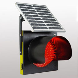 Solar System Jyoty Solar Power